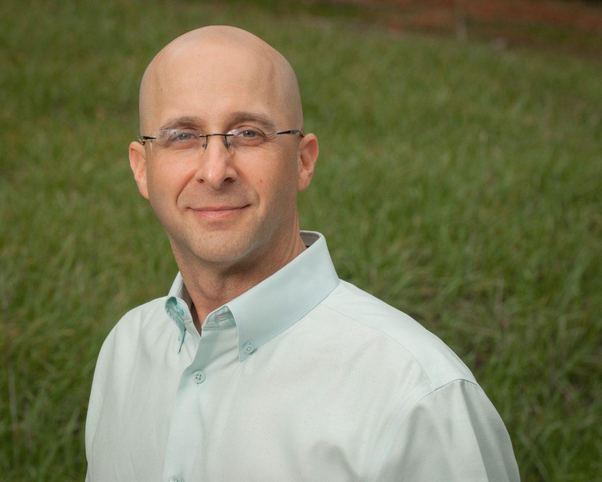 Robert Siegal, XSeed Capital Partner