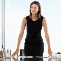 Top 3 Tips for standing out and earning a boardroom seat