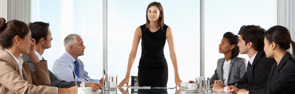 boardroom-woman