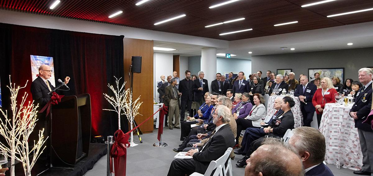10-rjc-4th-floor-opening-2016