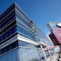 Ron Joyce Centre