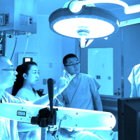 From classroom to operating room, Mariner Endosurgery is changing surgery performance