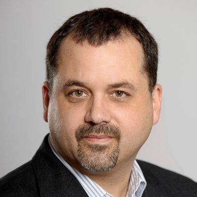Paul Tedesco