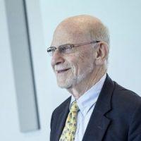 Leonard Waverman re-appointed Dean of DeGroote School of Business