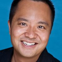 DeGroote alumnus Alfredo Tan leads digital transformation at Facebook