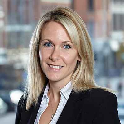 Erin Matthews Profile