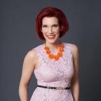 Dr. Maja Jovanovic