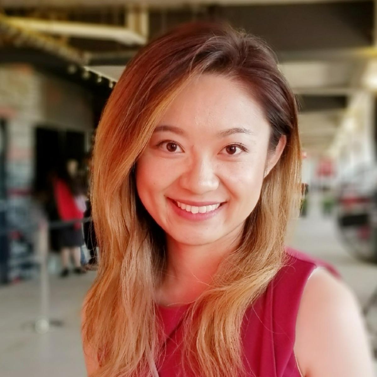 Zhe Ji