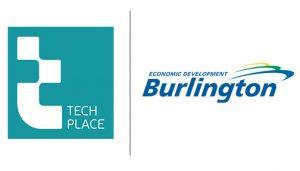 BEDC | Tech Place