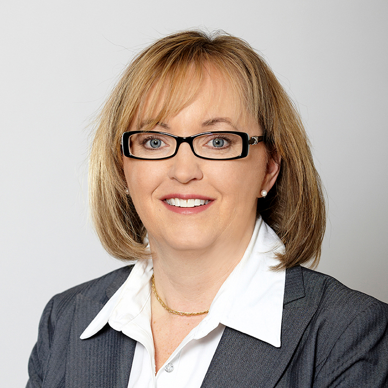 Carolyn Capretta