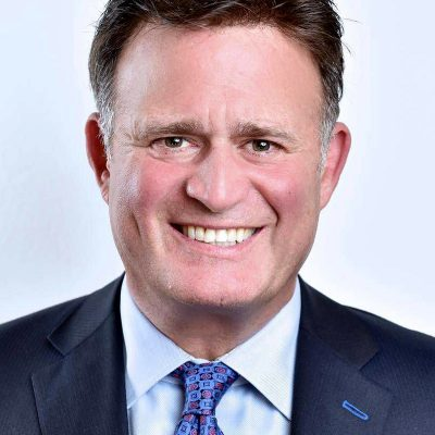 Dino Trevisani