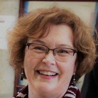 Frances Tuer