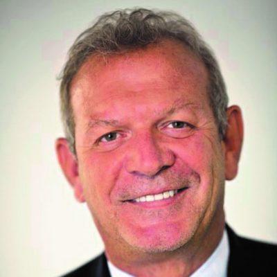 John Marinucci