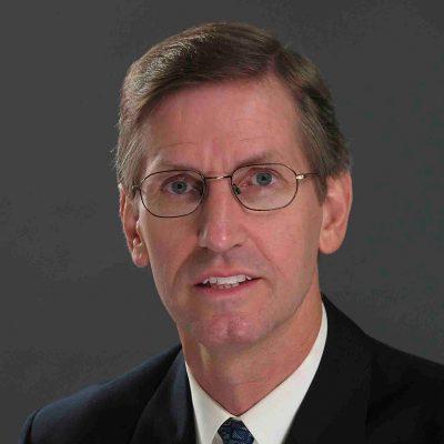 John Miltenburg