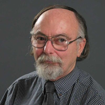 Joseph B. Rose