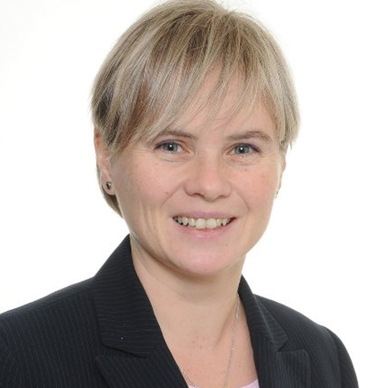 Katya Malinova