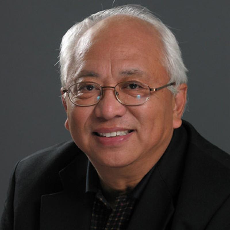 M. W. Luke Chan