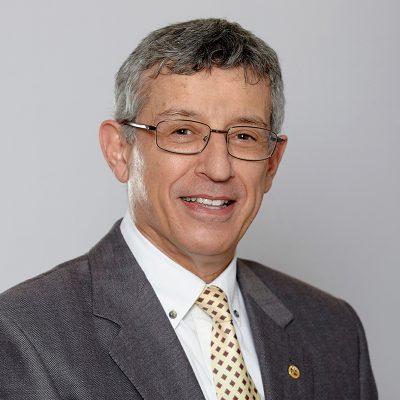 Mahmut Parlar