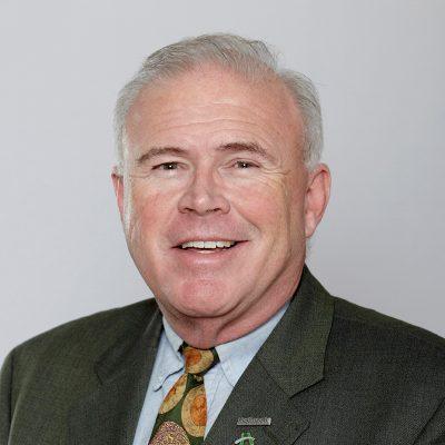 Marvin G. Ryder