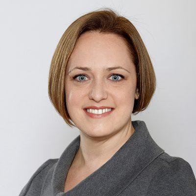 Nicole Wagner