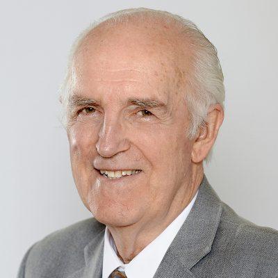 Norm Archer
