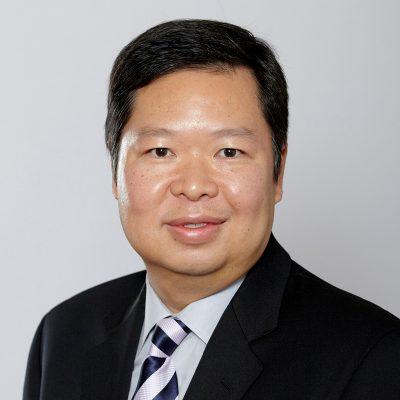 Peter Miu