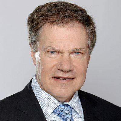 Peter Vilks