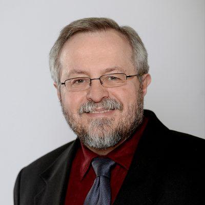 Willi H. Wiesner