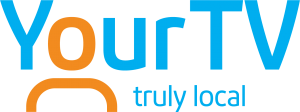 YourTV - Truly Local