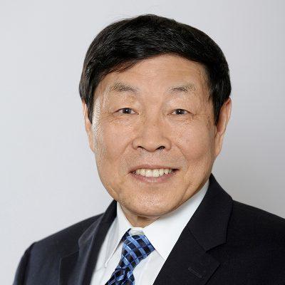 Yufei Yuan