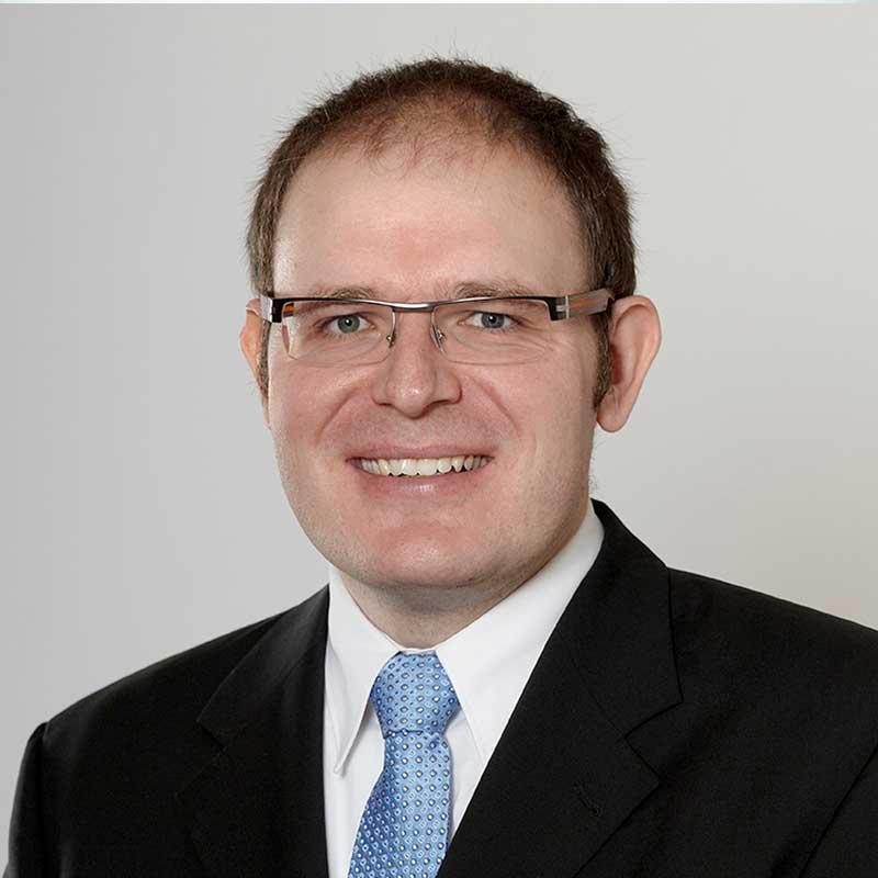 Kevin Veenstra