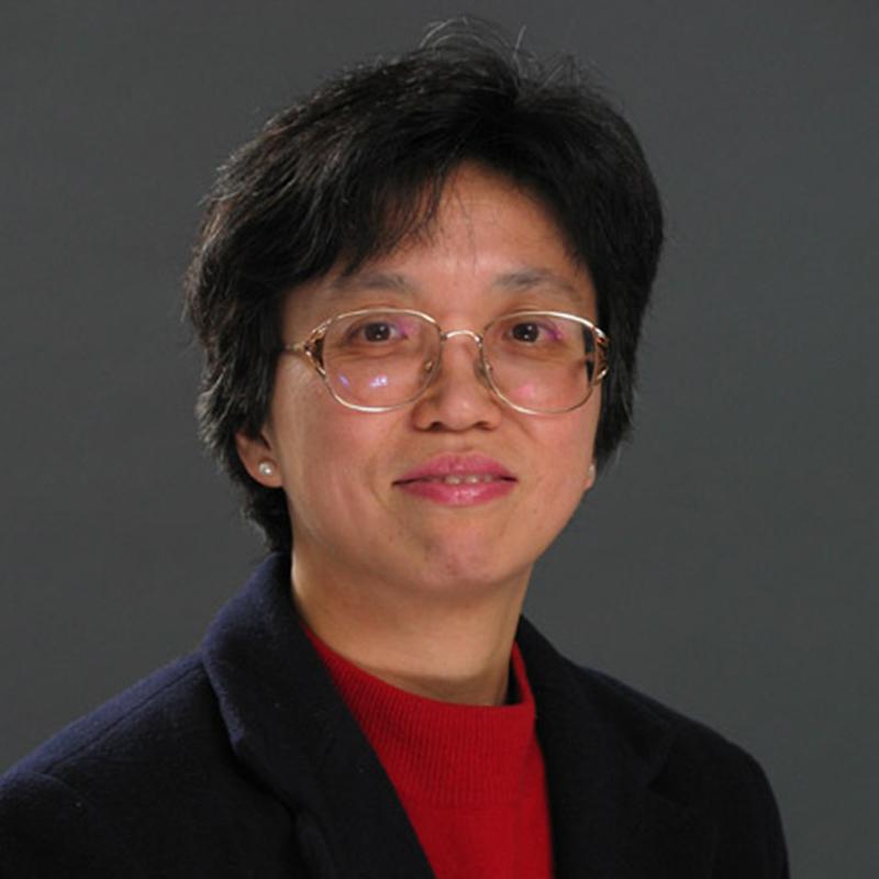 Lilian Chan