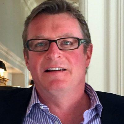 Richard Blundell