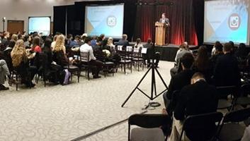 McMaster World Congress Event