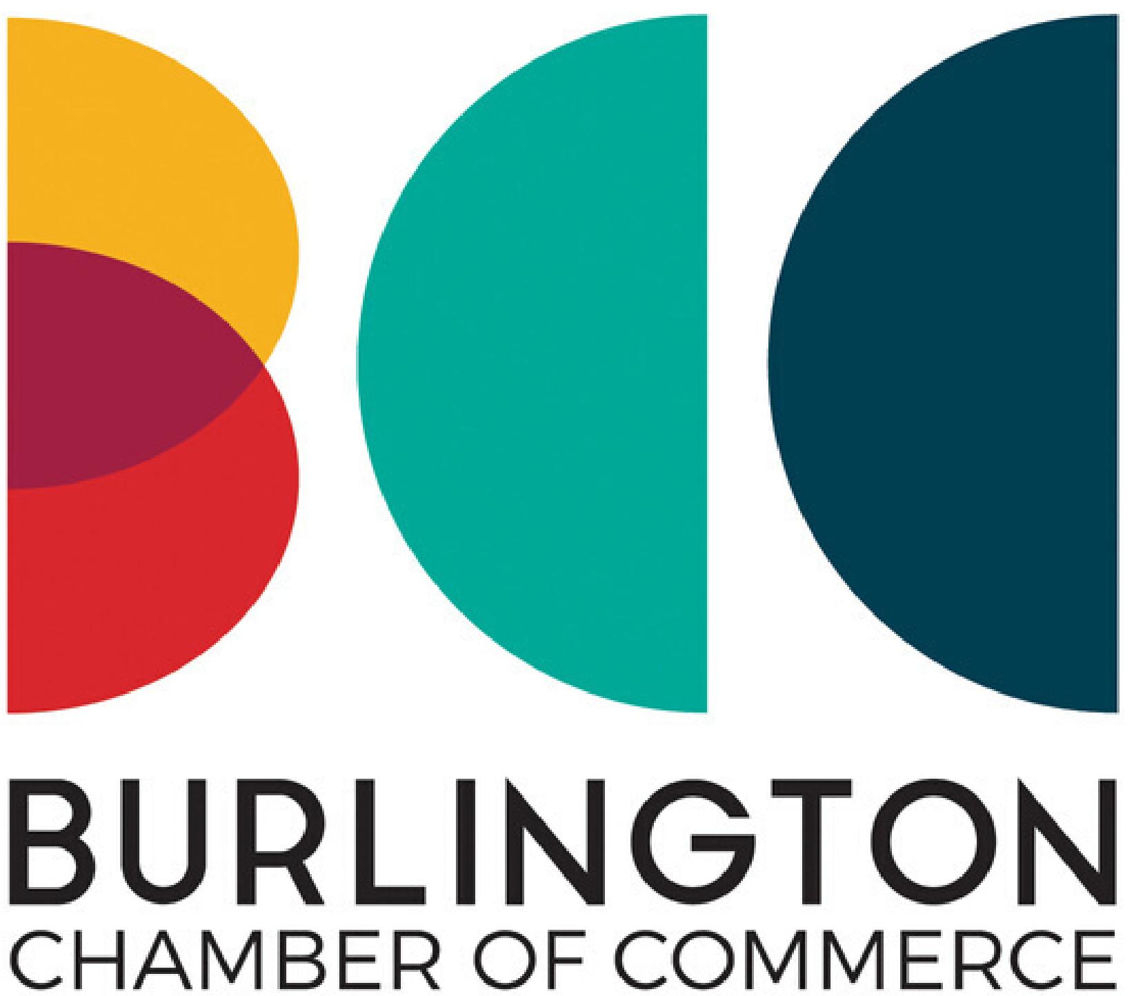 Burlington Chamber of Commerce