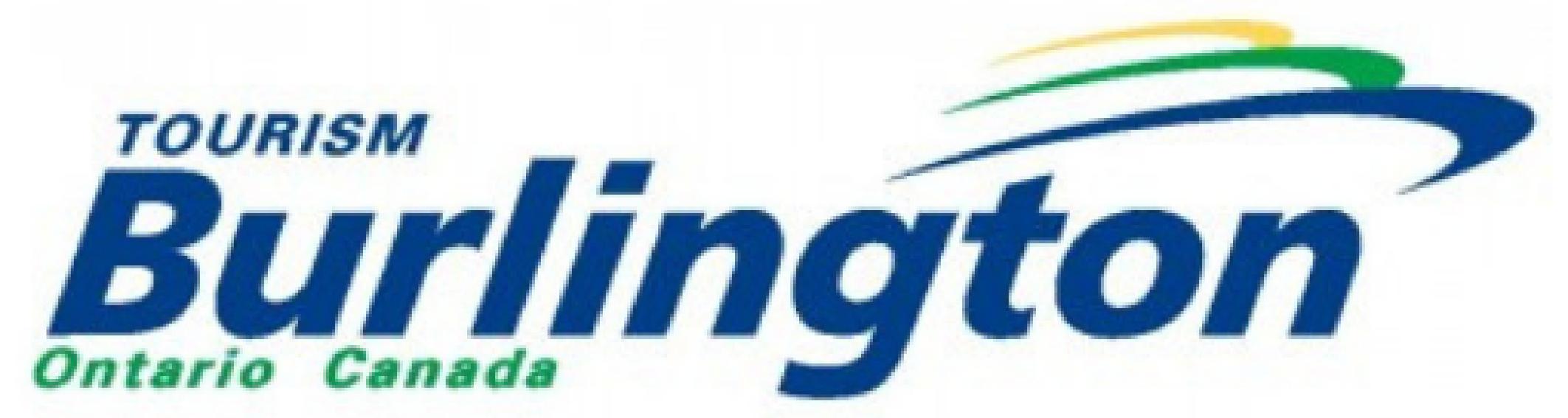 Burlington Tourism