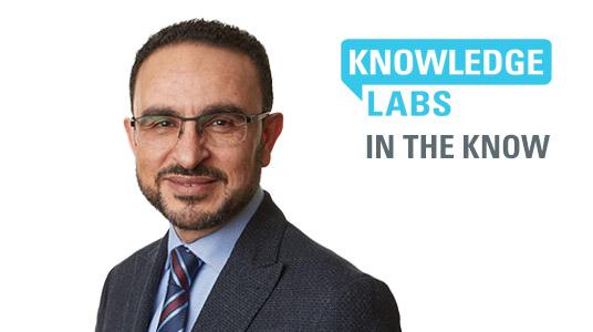 Khaled Hassanein