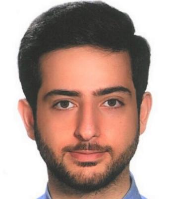 Mahdi Aboeui
