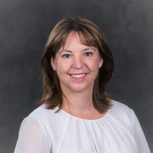 Julie Maranda, EMBA in Digital Transformation candidate