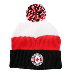 Canada Team toque