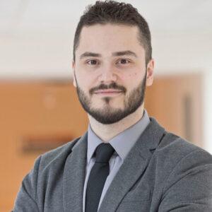 Ian Burkovskiy