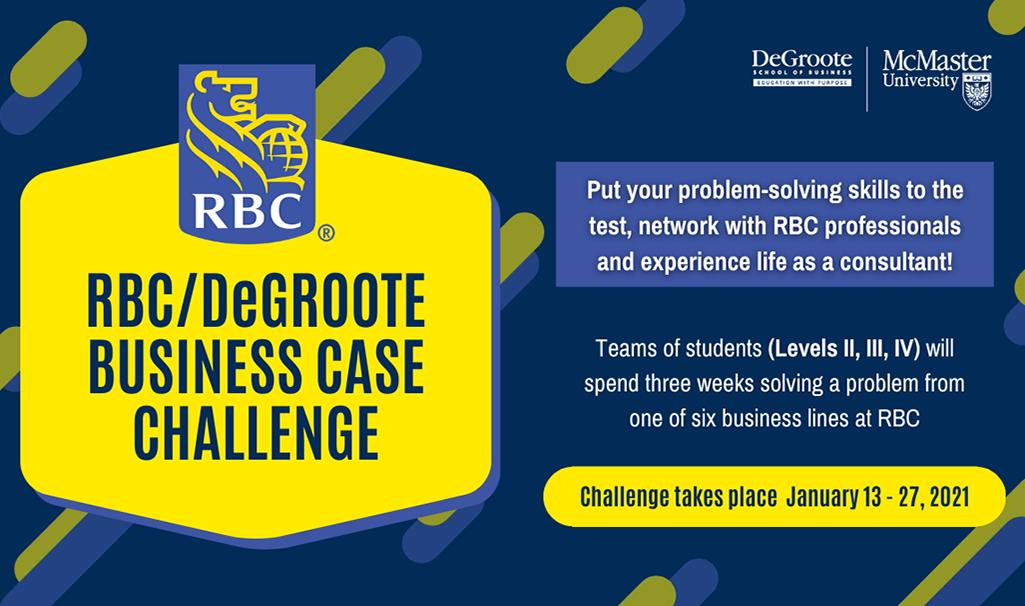 RBC Challenge