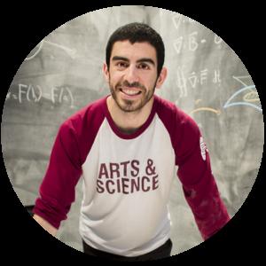 Matthew Jordan, Professor, Arts & Humanities, viewpoint about social media ethics and algorithms
