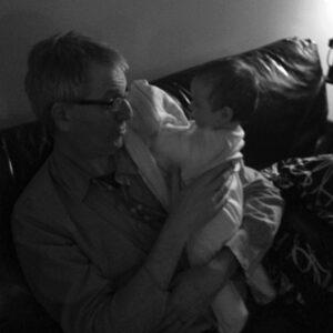 Declan's Dad