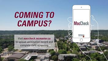 MacCheck Digital Tool