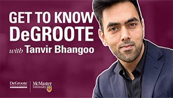 Tanvir Bhangoo