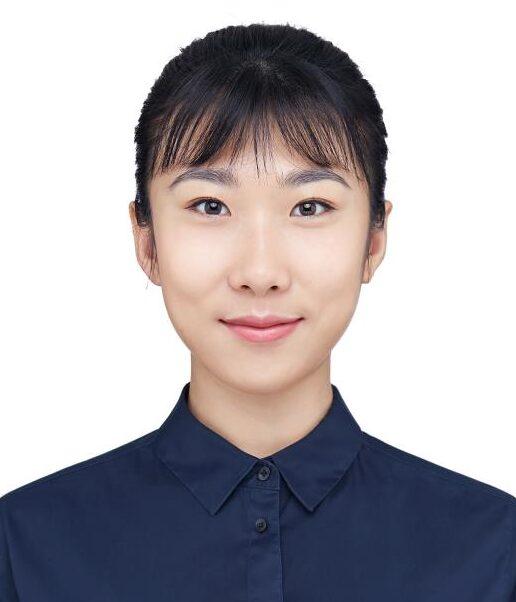 Skylar Xinyu Wang